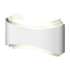 LAMPA SIENAS ELED-502 9W IP44