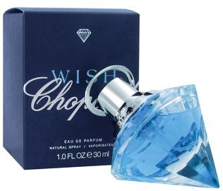 Парфюмированная вода Chopard Wish 30ml EDP