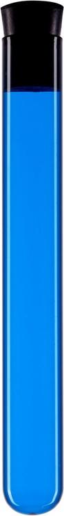 Corsair Hydro X Series XL5 Performance Coolant 1L Blue