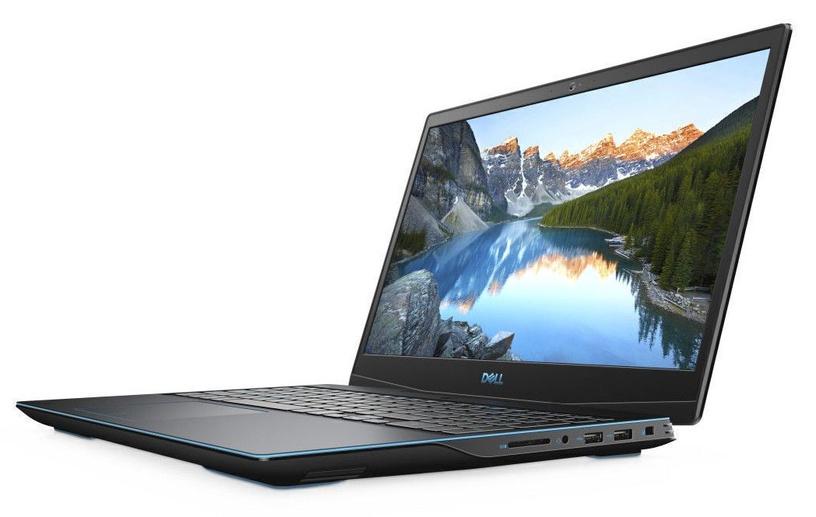 Ноутбук Dell G3 15 3500-4114 PL Intel® Core™ i7, 8GB/512GB, 15.6″
