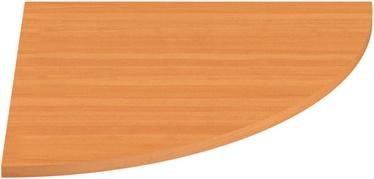 Skyland Imago PR-3 Table Extension Pear