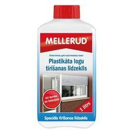 Mellerud Plastic Windows Cleaner 1l
