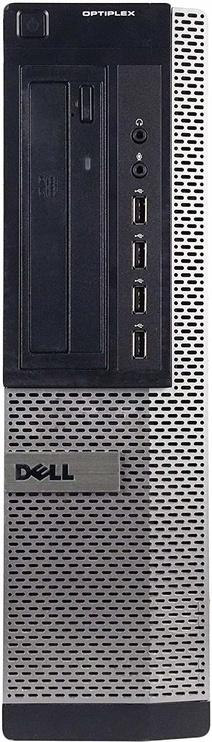 Dell OptiPlex 790 DT RM7324 Renew