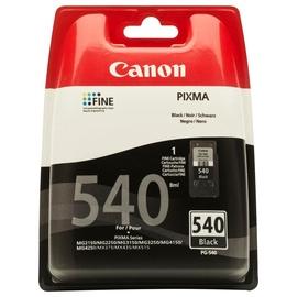 Canon PG-540 BLACK