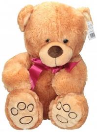 Плюшевая игрушка Axiom Teddy Bear Vincent Light Brown, 40 см