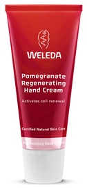Крем для рук Weleda Pomegranate, 50 мл