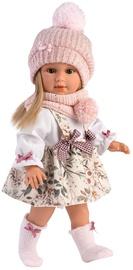 Кукла Llorens Doll 54035