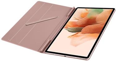 Чехол Samsung BT730PAEGEU, розовый, 12.4″