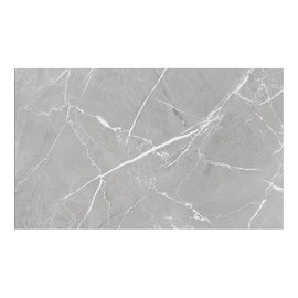 Geotiles Wall Tiles Navia Gris 330X550mm Grey