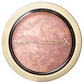Vaigu ēnas Max Factor Creme Puff 10