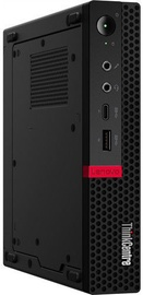 Lenovo ThinkCentre M630e Tiny 10YM0008MH