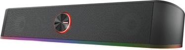 Datoru skaļruņis Trust GXT 619 Thorne RGB Soudbar