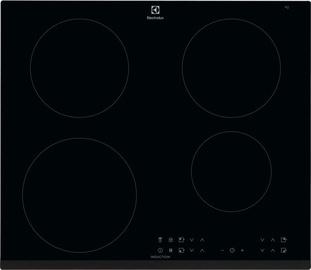 Индукционная плита Electrolux LIR60433B