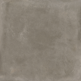 FL.GRES DANZIG TAUPE RECT 60X60 (1.44)