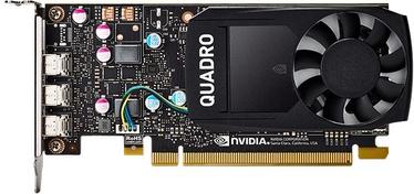 PNY Quadro P400 DVI 2GB GDDR5 PCIE VCQP400DVI-PB