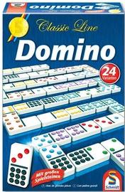 Brain Games Classic Line Domino