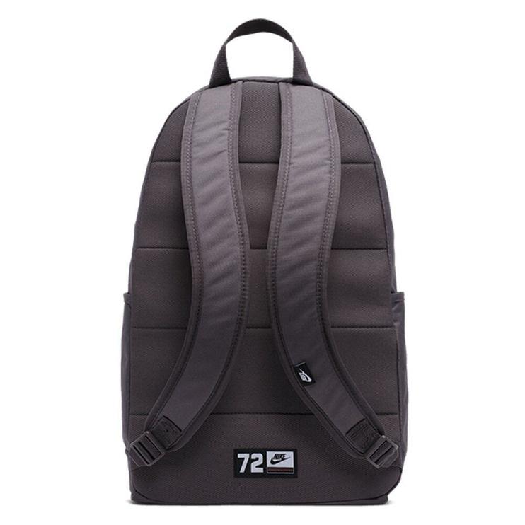 Рюкзак Nike 72 Elemental 2.0, черный