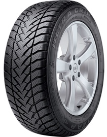 Ziemas riepa Goodyear UltraGrip+ SUV, 255/60 R18 112 H XL E C 70