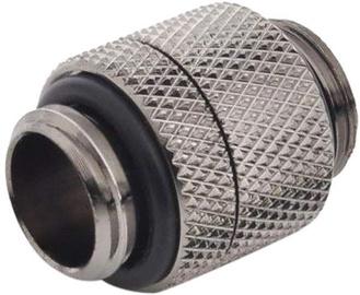 BitsPower Adapter BP-RG Shiny Silver