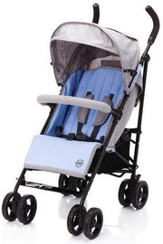 Fillikid Explorer Buggy Blue 1881-11