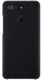 Huawei Back Cover For Huawei Honor View 20 Black
