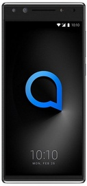 Alcatel 5 5086D Dual Black