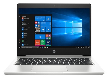 HP ProBook 430 G6 5PP47EA#B1R