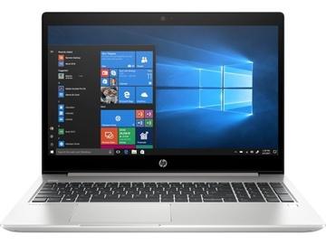 HP ProBook 455R G6 6EB39EA#ABH