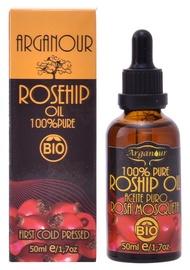 Масло для тела Arganour Rosehip Oil, 50 мл