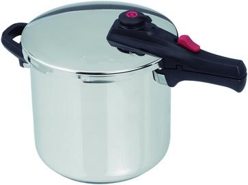 Jata OPR10 Pressure cooker