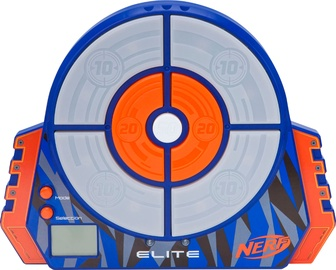 Добавки Nerf