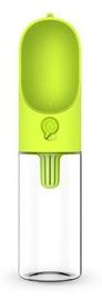 Petkit Pet Bottle Eversweet Travel 0.4L Green