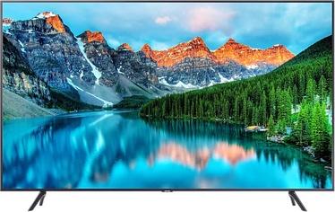 "Televizors Samsung BET-H LH65BEAHLGUXE, LED, 65 """