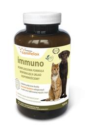 Canifelox Immuno Dog&Cat Pills 120g