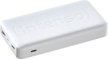 Ārējs akumulators Intenso HC15000 White, 15000 mAh