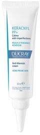 Sejas krēms Ducray Keracnyl PP+, 30 ml