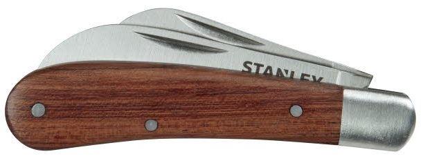 Saliekamais nazis Stanley STHT0-62687