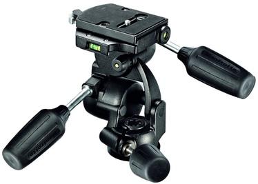 Fotoaparāta statīva galviņa Manfrotto 808RC4 Standard 3-Way Head