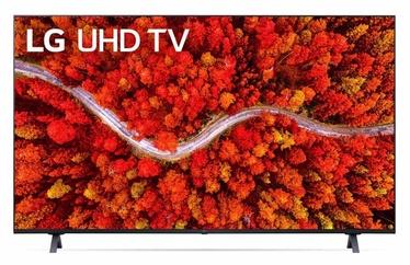 Телевизор LG 65UP80003LA