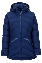 Marmot Womens Jacket Val D'Sere Arctic Navy M