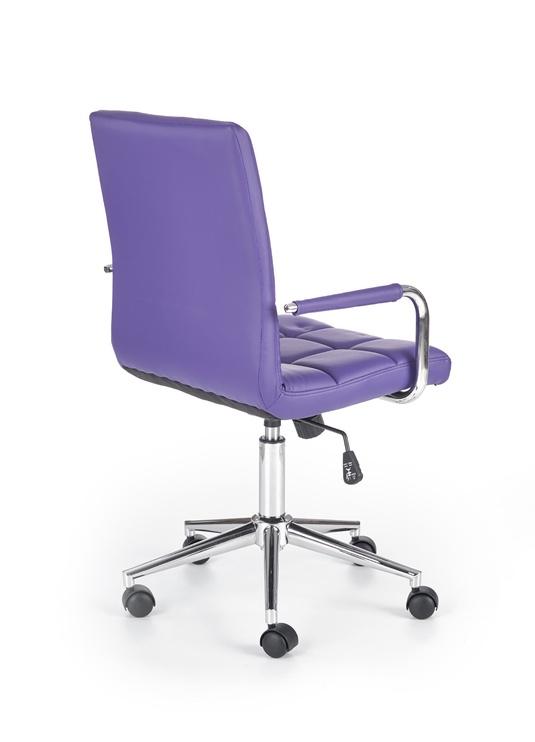 Bērnu krēsls Gonzo 2