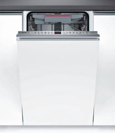 Bстраеваемая посудомоечная машина Bosch SPV46MX00E