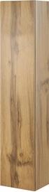Cama Meble Vigo 180 Full Cabinet Wotan Oak