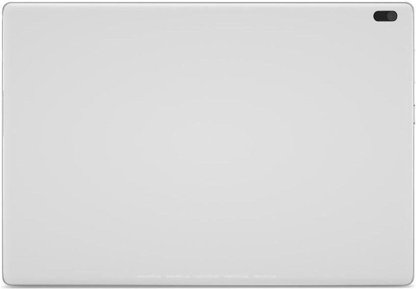 Lenovo IdeaTab 4-X304L 10.1 16GB LTE White