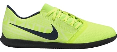 Nike Phantom Venom CLub IC AO0578 717 Light Green 44.5