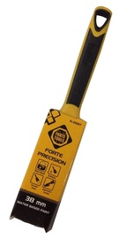 """Forte Tools Painting Brush 2997 38mm 1.5"""""""