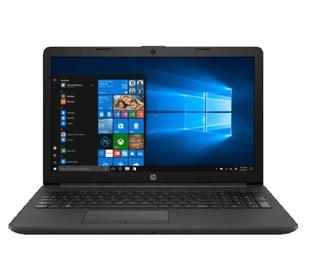 Ноутбук HP 255 G8 2M9P0EA_8_512, AMD Athlon™ Silver 3050U, 8 GB, 512 GB, 15.6 ″