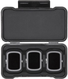 DJI ND Filter Set for Mavic Air 2