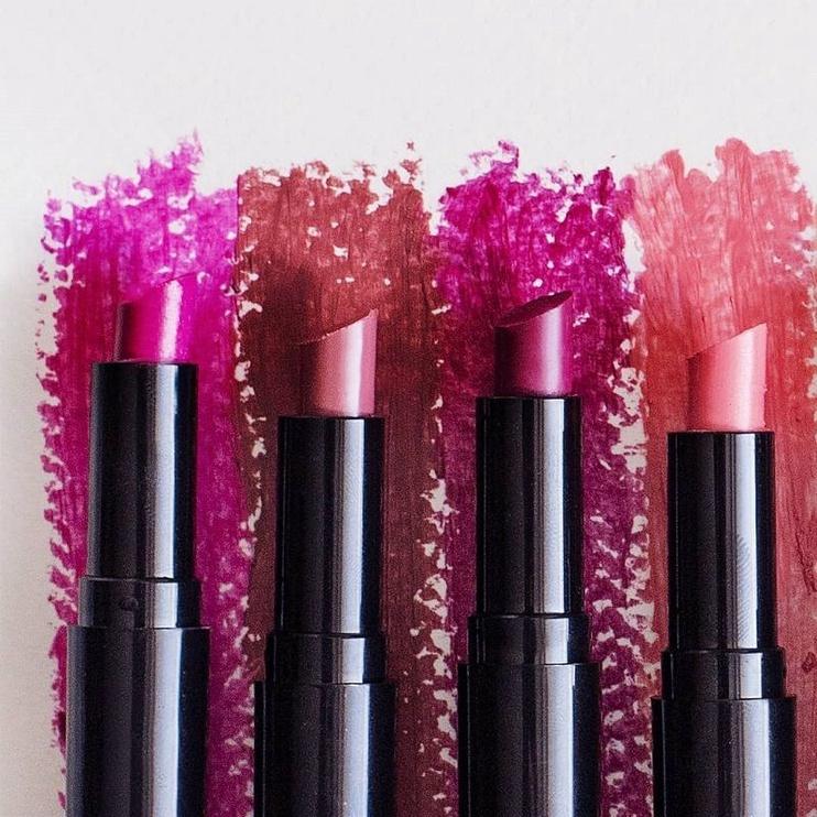Lūpu krāsa Gabriella Salvete Colore 10, 2.5 ml