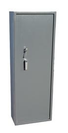 SN SG-150K5 54 x 28 x 150cm